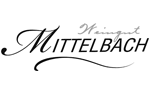 Mittelbach